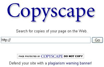 cophyscape