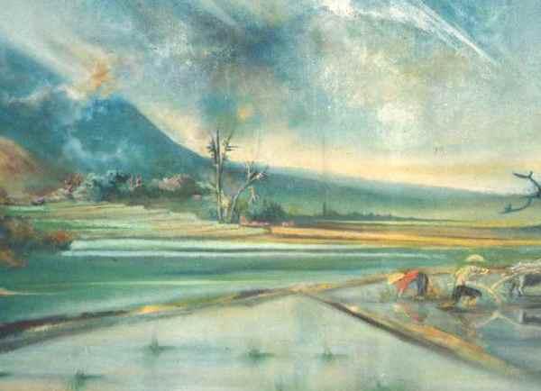 lukisan 2